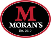 Moran's Mega Jam – Quality fresh homemade jams, relishes & chutneys Cavan Ireland