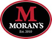 Moran's Mega Jam – Quality fresh homemade jams, relishes & chutneys Cavan Ireland
